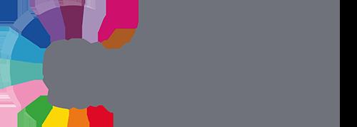 Praktijk Zonnestraaltjes Logo